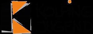 Kolpingjugend Logo transparenter Hintergrund